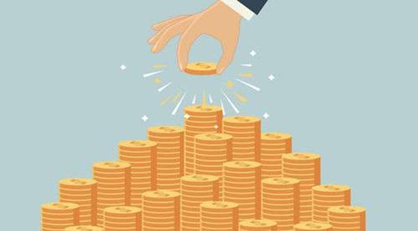 工行小额贷款种类以及如何办理详细介绍!