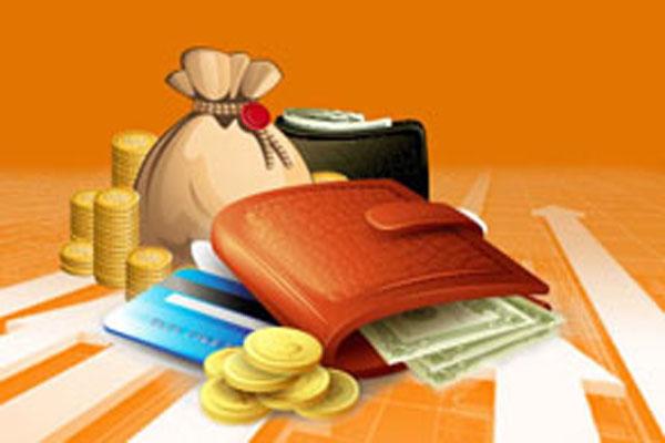 玖富万卡贷款条件是什么,审核多久才到账