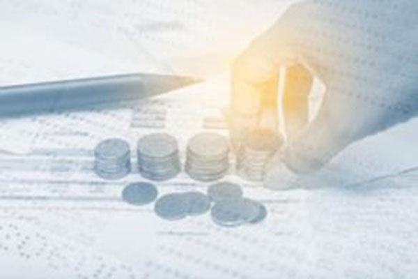 贷款期限越长越好吗,贷款年限长好还是短好