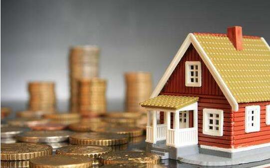 [按揭贷款]申请房屋按揭贷款被拒绝的原因是什么
