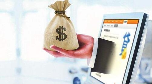 [民间借贷]民间借贷要注意的问题有哪些
