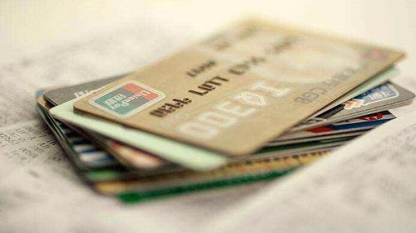 信用卡用得少会怎样及具体影响是什么?不知道你就亏大了!