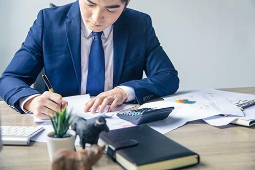 异地公积金办理贷款流程