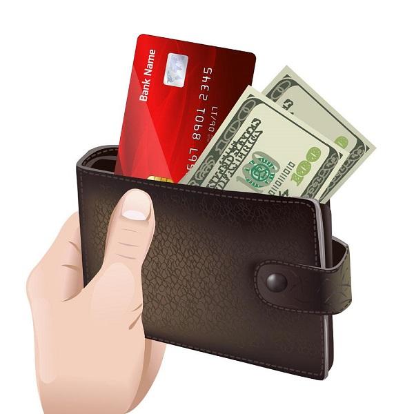 信用卡催收电话可以不接吗及后果是什么?届时再后悔可就来不及了~