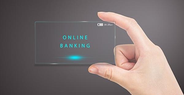 信用卡销卡与销户的区别以及注意事项介绍!