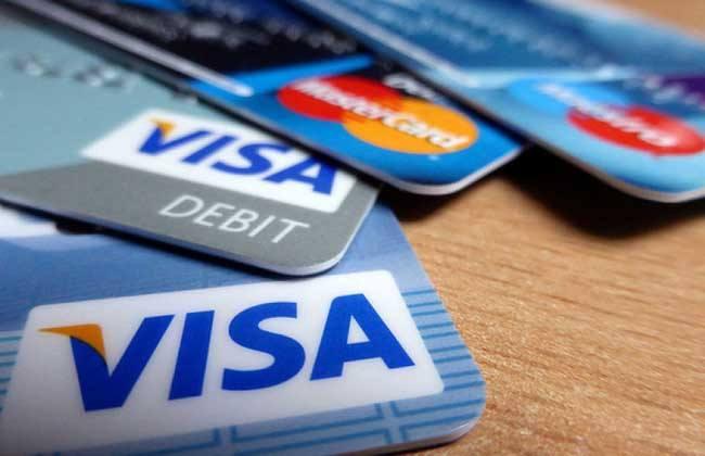 预防电信诈骗   三种常见的信用卡诈骗类型