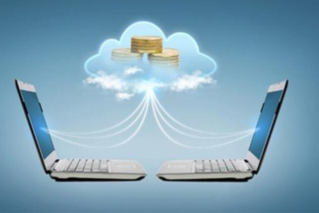 [网络贷款]网络贷款可不可靠 网络贷款怎么样