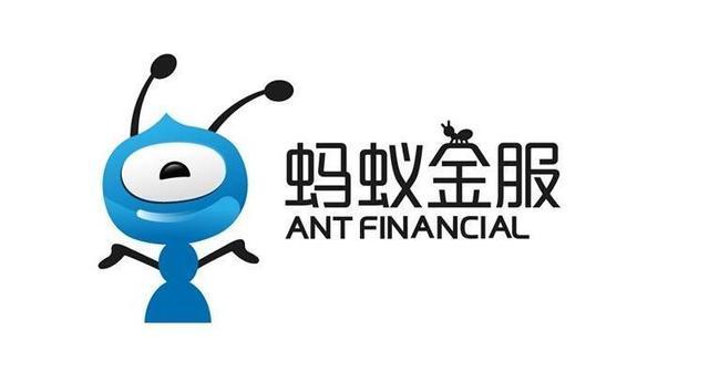 蚂蚁金服内容服务平台上线,金融信息流通让生活更便捷