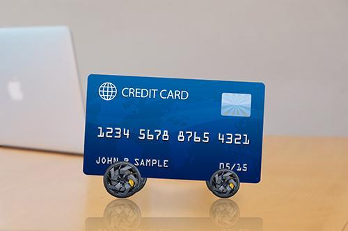信用卡在什么情况下会被降额?其中的原因你可要搞清楚了