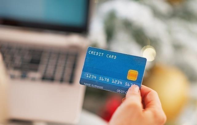 假如没有信用卡,生活会怎么样?
