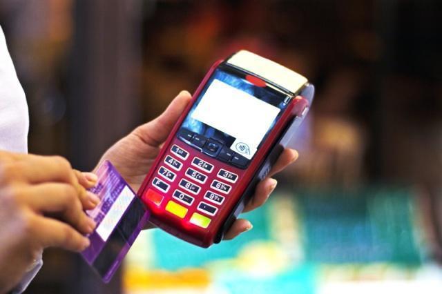 银行信用卡的卡外额度30万逾期之后,会被起诉为信用卡诈骗罪吗?