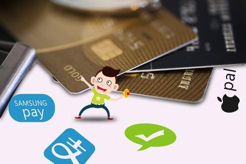 利息低口碑好的正规借款平台有哪些?这几个你一定要了解