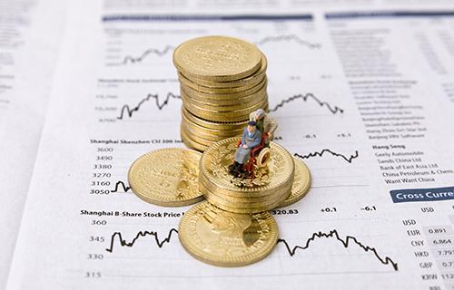 小额贷款怎么申请?这6大技巧你必须要掌握