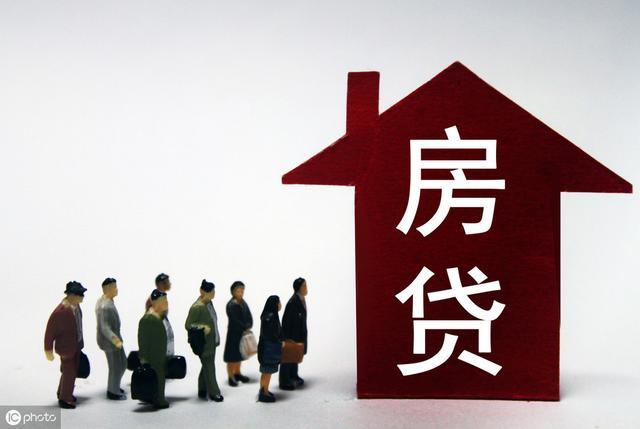 个人住房贷款银行没通知还款也没催收贷款情况下逾期,谁的责任?