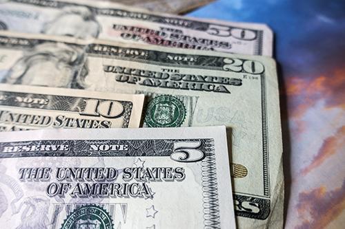 想要快速提升贷款额度,这几个核心方法必学