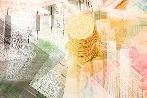 贷款总被拒怎么回事?先看看是不是这六个方面出了问题
