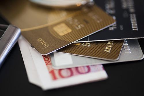 欠信用卡8年没人催了,要小心,可能是银行在憋大招