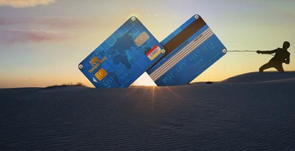 信用卡被限额原因及解决方法详解!对症下药是关键!