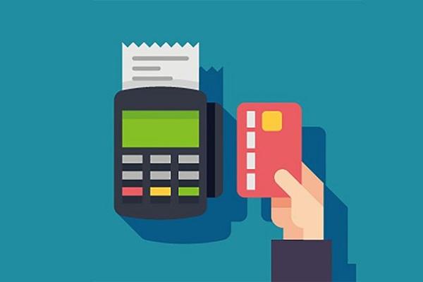 信用卡很少用会降额吗及怎样用卡不降?这些都是关键点!