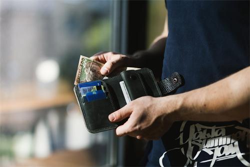 详解什么是信用卡逾期?手把手教你避免信用卡逾期!