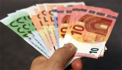 贷款逾期导致微信钱包被冻结该怎么解决?