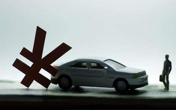 车贷怎么被拒了及原因是什么?资深网贷用户都知道!