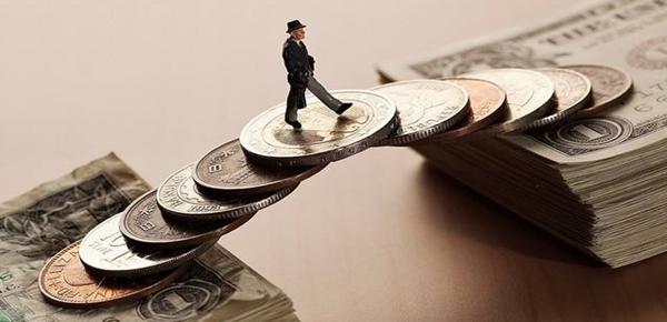 没有银行流水还可以贷款吗及贷款需要哪些条件?关键点来啦!