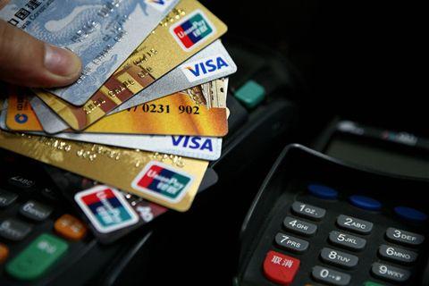 没有工作怎么办理信用卡?推荐这2张信用卡!