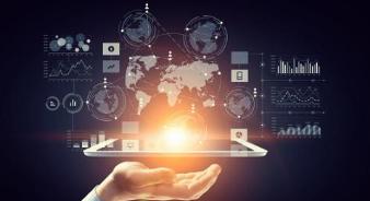 网贷大数据会影响贷款么?该如何改善网贷大数据?