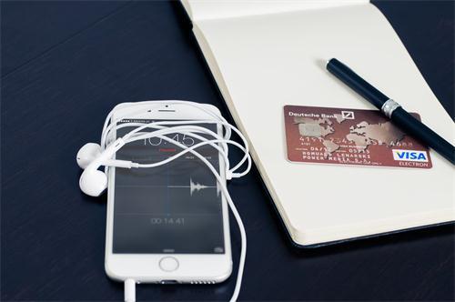 如何才能享受到信用卡最长的免息期?有什么技巧?