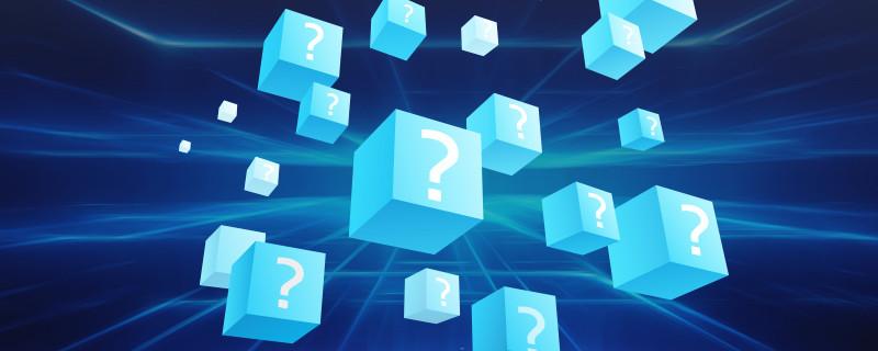 征信上的贷后管理是什么意思?