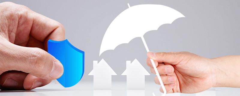 平安保单贷款怎么操作?