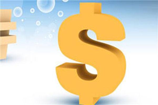 申请贷款容不容易,申请贷款究竟是谁说了算