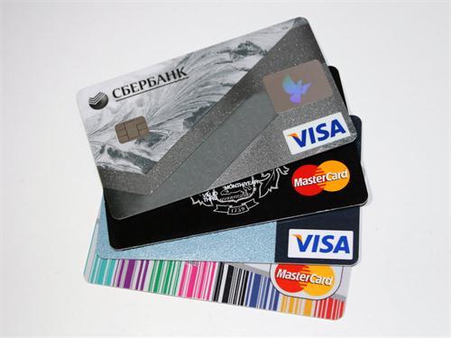 这几个信用卡提额的误区你了解吗?