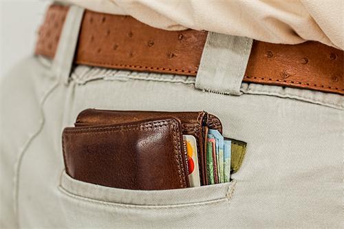 申请信用卡被拒会有什么负面影响吗?