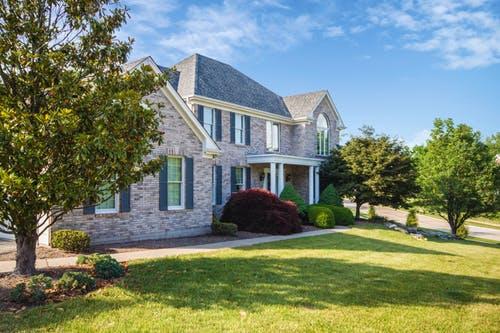 2019年提取住房公积金有时间限制吗?