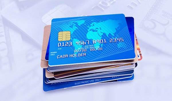 信用卡临时额度及优缺点介绍!帮你快速了解临时额度!