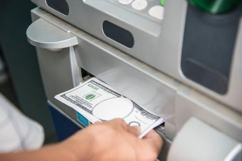 信用卡最低还款有好处吗?信用卡最低还款的好处有哪些?