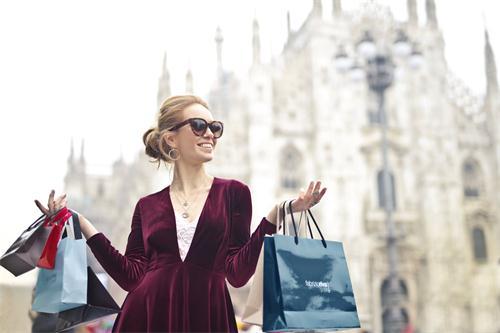 信用卡经常在网上消费对提额有帮助吗?