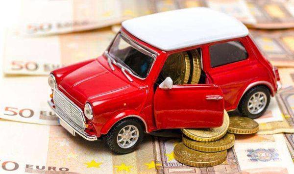 车贷可不可以提前还款及提前还款流程!这些事情一定要了解!