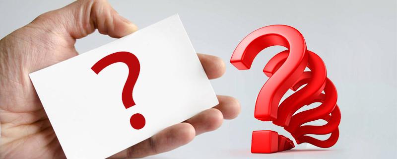 信用卡大额消费会影响征信吗?
