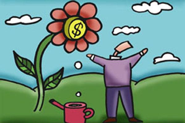 豆豆钱借款怎么样,豆豆钱上征信吗