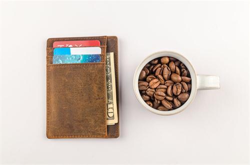 信用卡销户对个人征信记录有影响吗?
