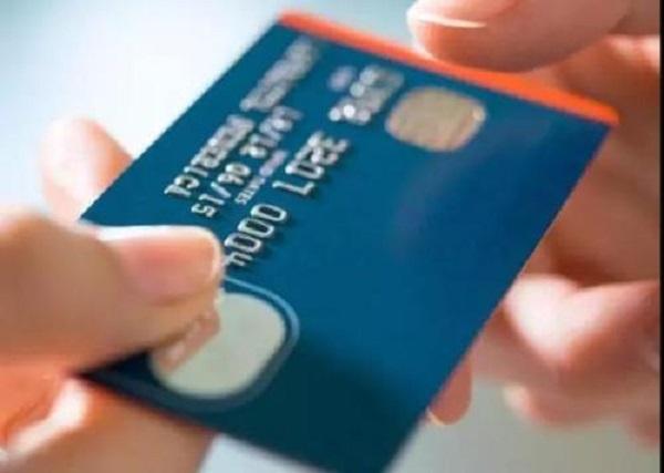 信用卡逾期会怎么样及是否要坐牢?后果其实挺严重的!