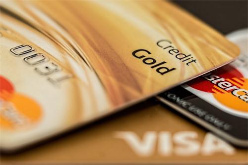 2019网上申请信用卡的操作流程是什么?