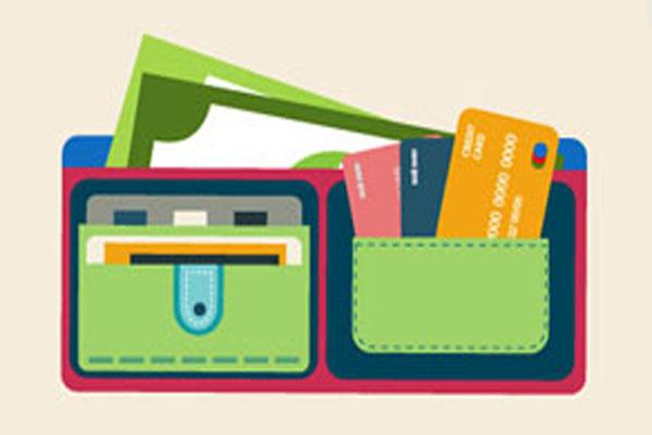 钞市借贷怎么样,解决你的贷款烦恼