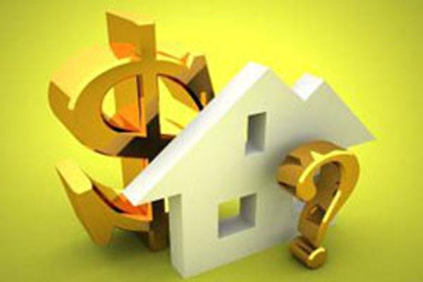 贷贷猪贷款怎么样,在网贷的过程当中都需要哪些流程