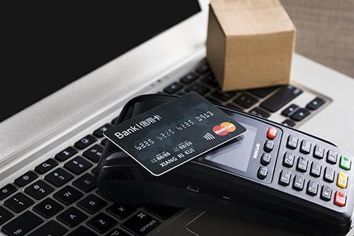 招行信用卡最低还款额是什么意思,逾期了会怎么样