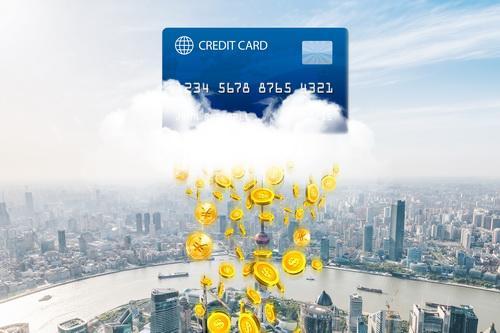 信用卡界四大神卡是什么,看你入手几张了