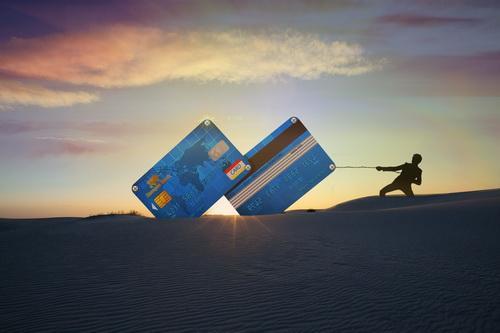 2019信用卡逾期立案标准,被立案后还能和银行协商吗